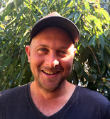 Simon Tallack