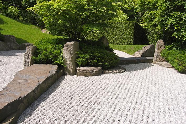 Japanese Garden 1sm